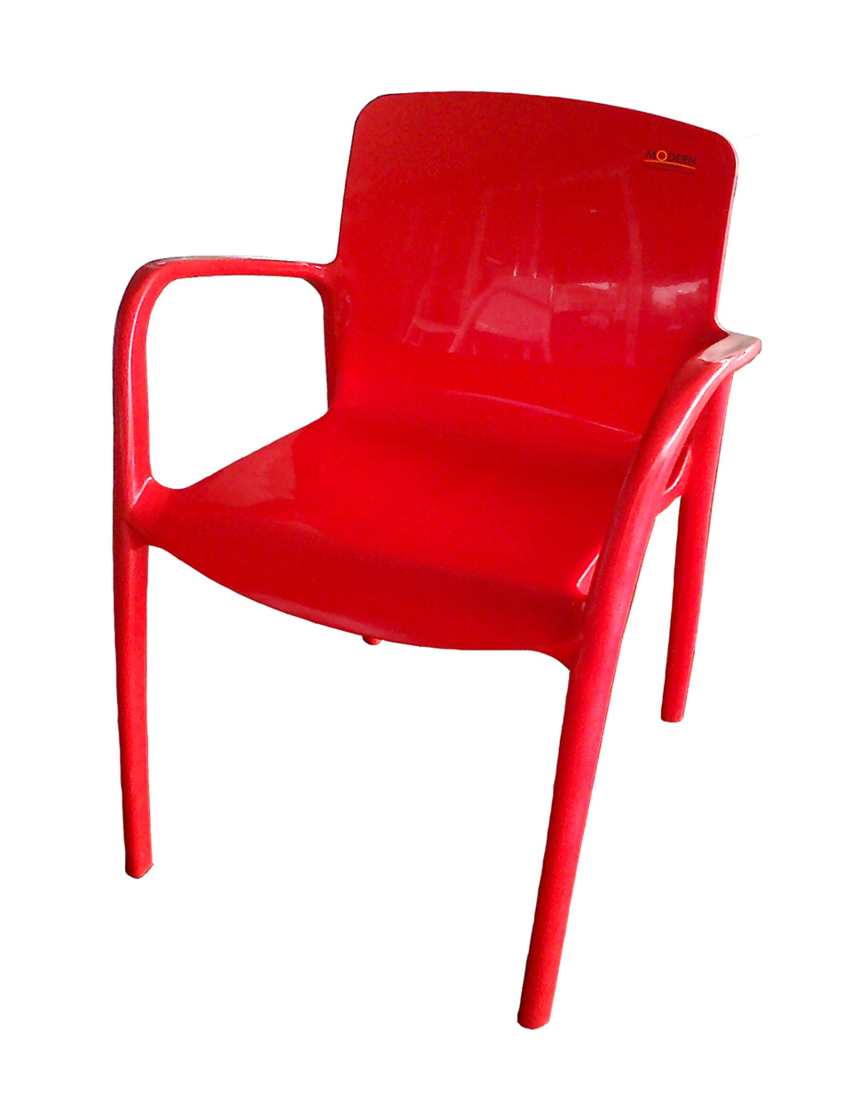 http://www.modernfurniture.co.th/img57/lillyreds.jpg