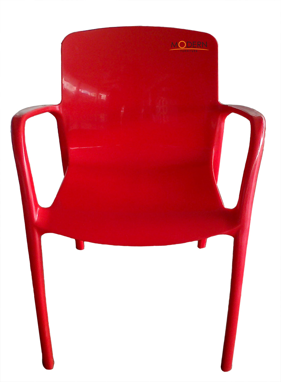 http://www.modernfurniture.co.th/img572/lreds.jpg