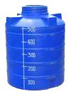 แท็งน้ำพลาสติก 500 ลิตร